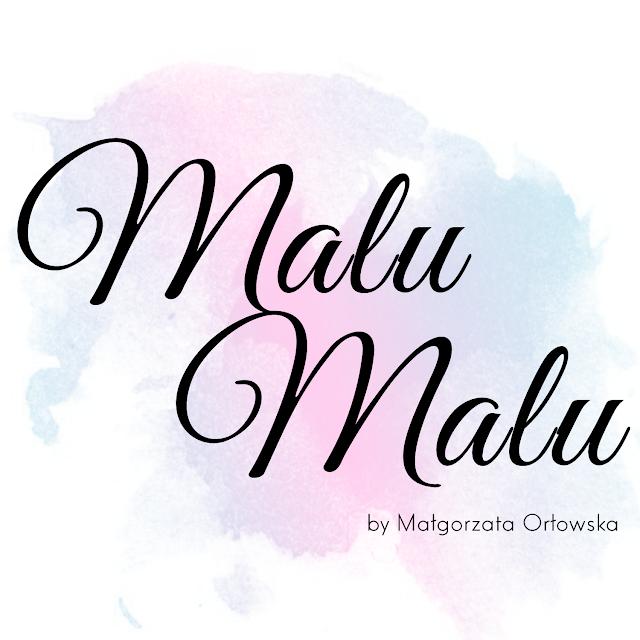 Logo - Malu Malu