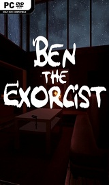 Ab7POzu - Ben The Exorcist-HI2U