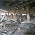 UNIVERSITY OF JOS STUDENTS WHOSE EXAM SCRIPTS GOT BURNT IN LIBRARY ARE TO REWRITE THEIR PAPERS.