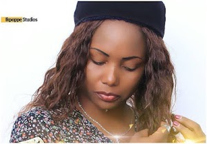 Download Mp3 | Christina Shusho - Napenda