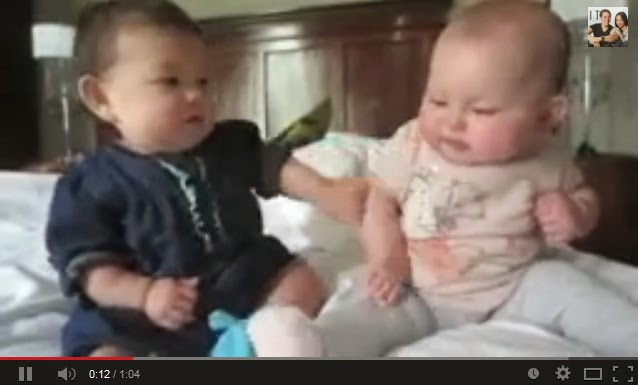 http://www.funmag.org/pictures-mag/cute-babies/cutest-baby-talk-ever-video/
