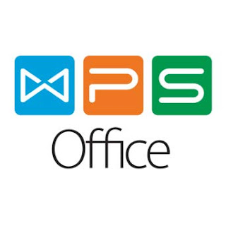 Install WPS Office 10 1 pada Ubuntu Via Terminal - Catatan