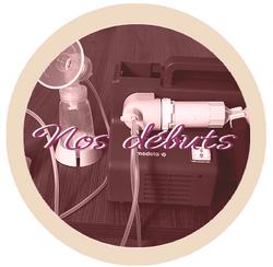 http://mon-jolicoeur.blogspot.fr/2014/12/comment-jai-allaite-mon-bebe-premature.html