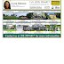 Looking for a Home? Call Lynn Bulman