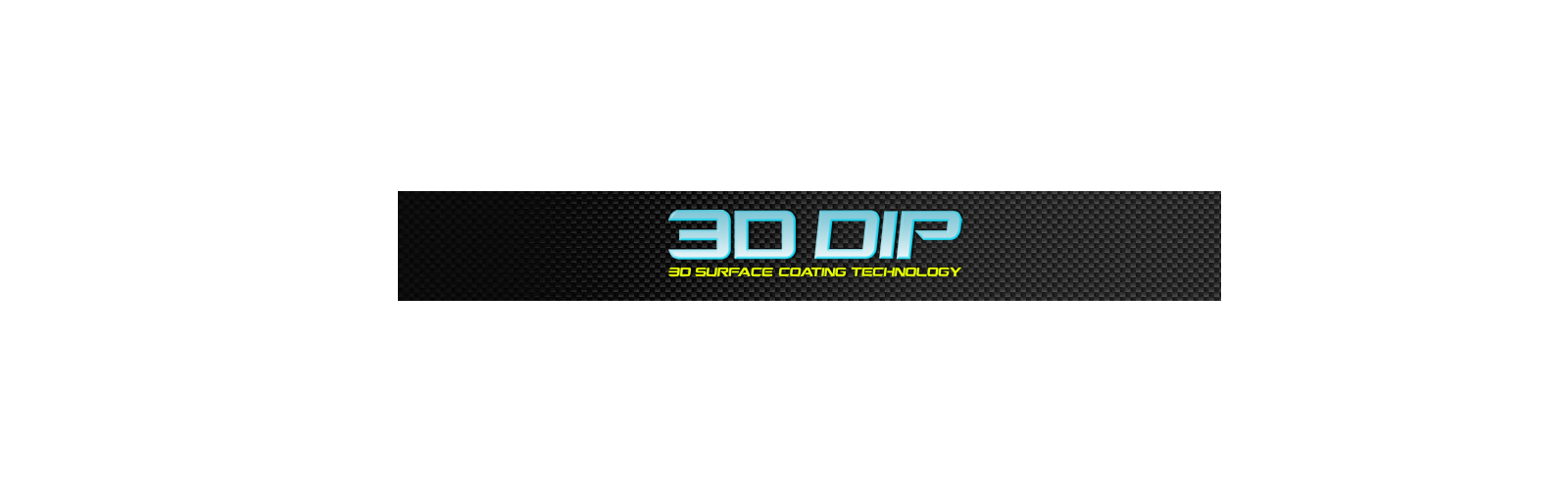 http://www.3d-dip.co.uk/