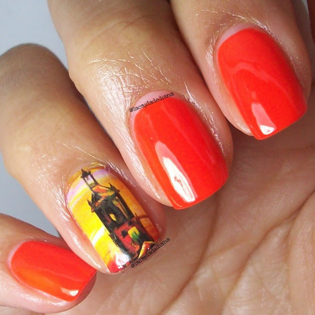 Grafitti-Decals-Nailart-Shinecosmetics