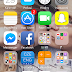 WHAT'S ON MY IPHONE 5? | PART 2