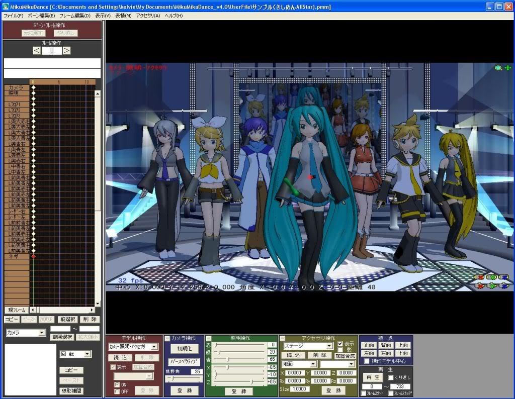 Mmd Eazy Dance Vocaloid Hatsune Miku Motion Download – Desenhos Para