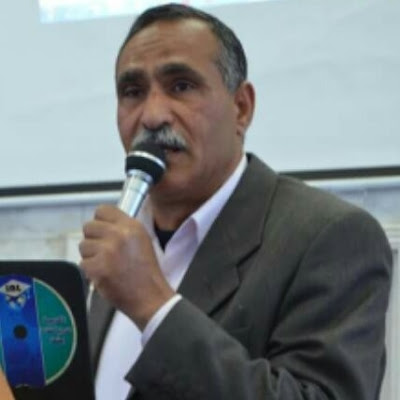 السيد ابو زهرة , مبادرة الخوجة لتوحيد صف المعلمين, مبادرة الخوجة, المعلمين,التعليم,لم الشمل,الخوجة