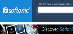 free software download best sites
