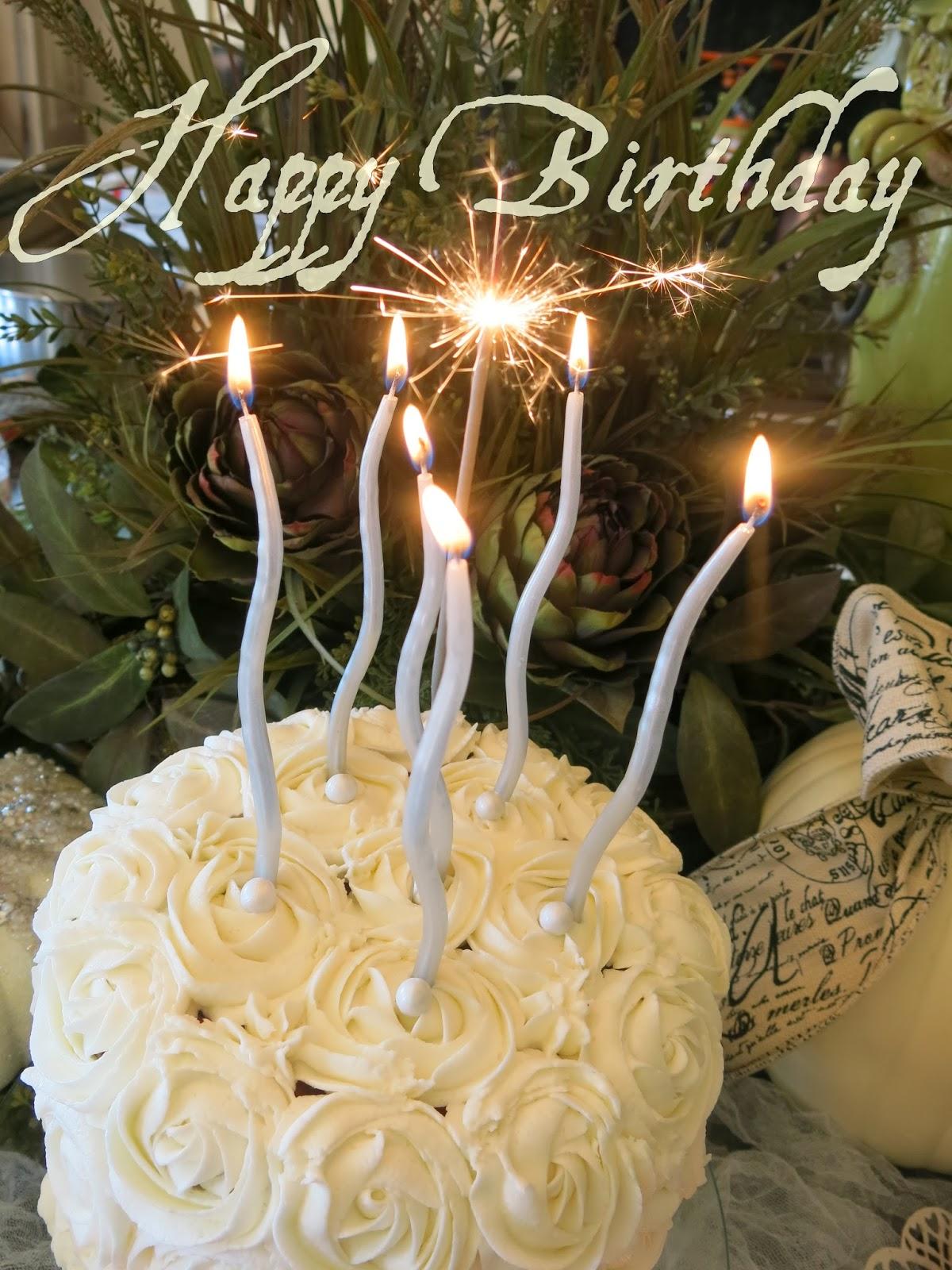 Astounding Purple Chocolat Home Surprise Its A Happy Happy Birthday To Funny Birthday Cards Online Inifodamsfinfo