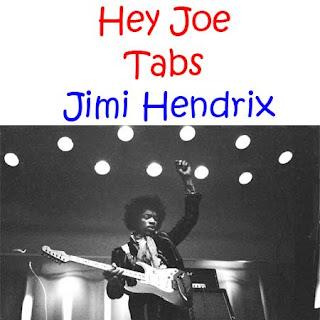 Hey Joe Tabs Jimi Hendrix. How To Play Hey Joe On Guitar Tabs & Sheet Online,Hey Joe Tabs Jimi Hendrix - Hey Joe Easy Chords Guitar Tabs & Sheet Online,Hey Joe Tabs Acoustic  Jimi Hendrix- How To Play Hey Joe Jimi Hendrix Acoustic Songs On Guitar Tabs & Sheet Online,Hey Joe Tabs Jimi Hendrix- Hey Joe Guitar Chords Free Tabs & Sheet Online,Hey Joe guitar tabs Jimi Hendrix; Hey Joe guitar chords Jimi Hendrix; guitar notes; Hey Joe Jimi Hendrixguitar pro tabs; Hey Joe guitar tablature; Hey Joe guitar chords songs; Hey Joe Jimi Hendrixbasic guitar chords; tablature; easy Hey Joe Jimi Hendrix; guitar tabs; easy guitar songs; Hey Joe Jimi Hendrixguitar sheet music; guitar songs; bass tabs; acoustic guitar chords; guitar chart; cords of guitar; tab music; guitar chords and tabs; guitar tuner; guitar sheet; guitar tabs songs; guitar song; electric guitar chords; guitar Hey Joe Jimi Hendrix; chord charts; tabs and chords Hey Joe Jimi Hendrix; a chord guitar; easy guitar chords; guitar basics; simple guitar chords; gitara chords; Hey Joe Jimi Hendrix; electric guitar tabs; Hey Joe Jimi Hendrix; guitar tab music; country guitar tabs; Hey Joe Jimi Hendrix; guitar riffs; guitar tab universe; Hey Joe Jimi Hendrix; guitar keys; Hey Joe Jimi Hendrix; printable guitar chords; guitar table; esteban guitar; Hey Joe Jimi Hendrix; all guitar chords; guitar notes for songs; Hey Joe Jimi Hendrix; guitar chords online; music tablature; Hey Joe Jimi Hendrix; acoustic guitar; all chords; guitar fingers; Hey Joe Jimi Hendrixguitar chords tabs; Hey Joe Jimi Hendrix; guitar tapping; Hey Joe Jimi Hendrix; guitar chords chart; guitar tabs online; Hey Joe Jimi Hendrixguitar chord progressions; Hey Joe Jimi Hendrixbass guitar tabs; Hey Joe Jimi Hendrixguitar chord diagram; guitar software; Hey Joe Jimi Hendrixbass guitar; guitar body; guild guitars; Hey Joe Jimi Hendrixguitar music chords; guitar Hey Joe Jimi Hendrixchord sheet; easy Hey Joe Jimi Hendrixguitar; guitar notes for beginners; gitar cho