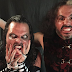 TNA iniciou as gravações de Total Nonstop Deletion