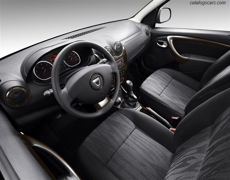 صور سيارة رينو داستر 2014 - اجمل خلفيات صور عربية رينو داستر 2014 - Renault Duster Photos Renault-Duster_2012_800x600_wallpaper_22.jpg