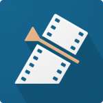 Magix Movie Edit Pro 2017 Crack