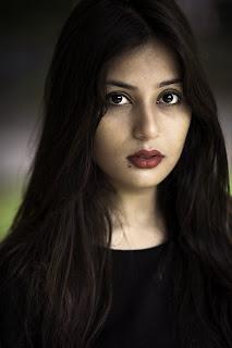 Tahsin Aupshora Ahona Bangladeshi Actress Images