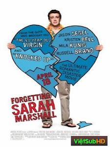 Quên Đi Sarah Marshall