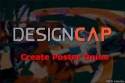 Create Stunning Poster Online   DesignCap Review