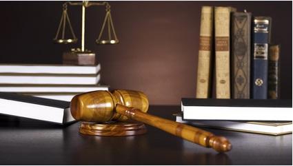 جرائم التعذيب (الحلقة 4 ) : التوثيق القانوني لمزاعم التعذيب