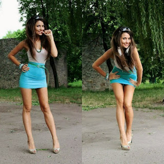 Canadian College girl pic, hot russian college pic, Real beautiful russian lady image