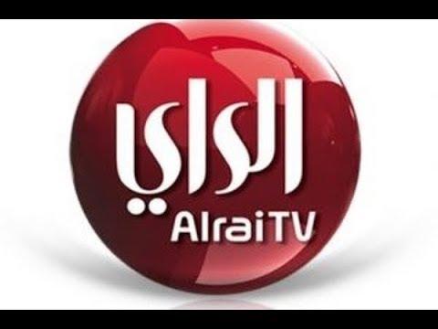 Alrai HD - Nilesat Frequency - Freqode com