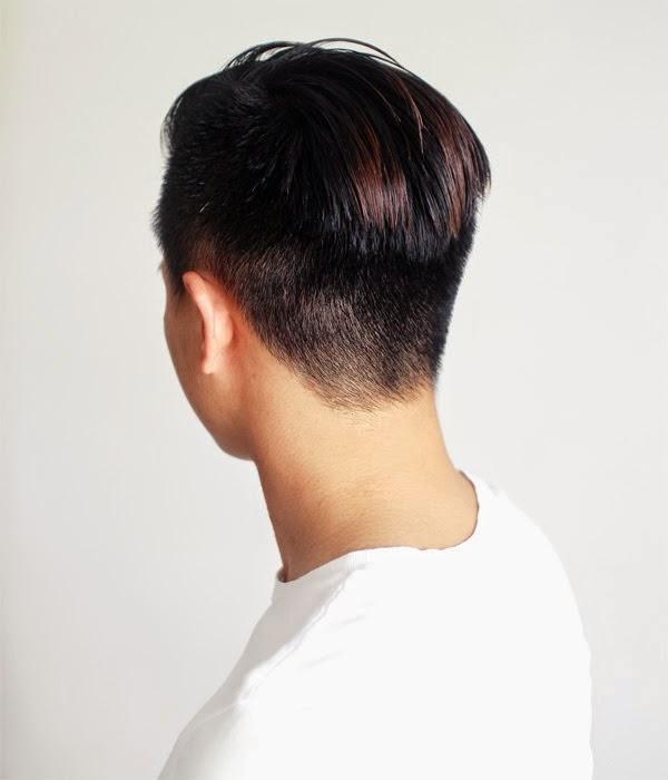 Trend Model Gaya Rambut Pria Anak Muda 2020 Jaman Sekarang