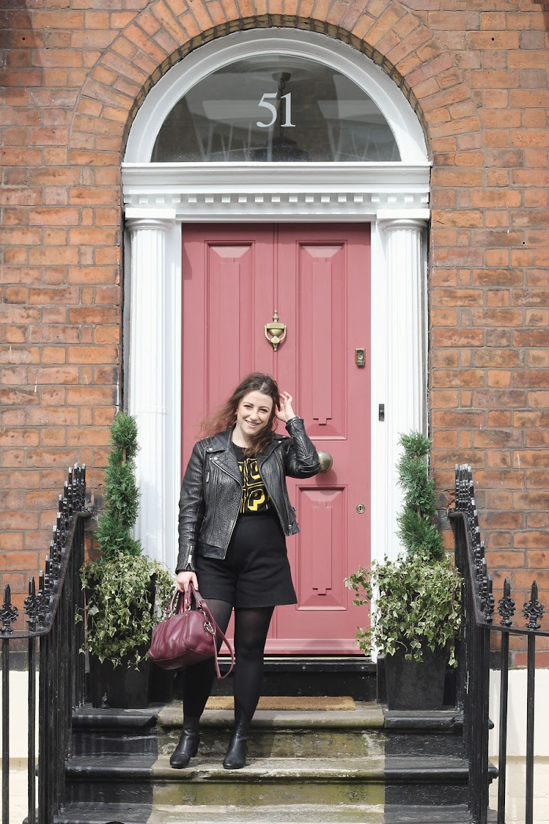 Liverpool fashion blogger | www.itscohen.co.uk