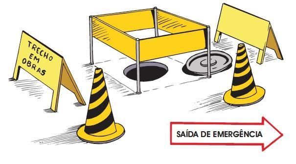 6e1b5ae27d9f3 You might also like  Segurança –EPC – Equipamento de Proteção Coletiva