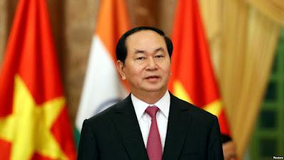 Vụ Trịnh Xuân Thanh: Tương lai nào cho Trần Đại Quang?