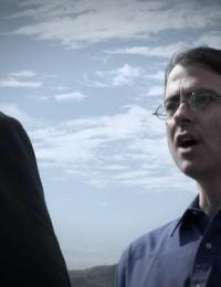 Conspiracy Theory with Jesse Ventura 3 | Bmovies