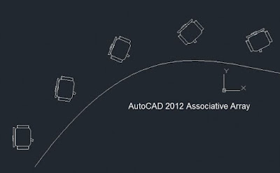Download AutoCAD 2012 32bit and 64bit FREE [FULL VERSION] | LINK UPDATE November 2019