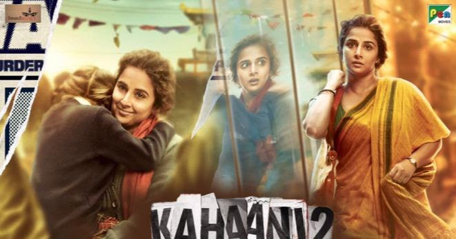 download kahaani 2 filmywap