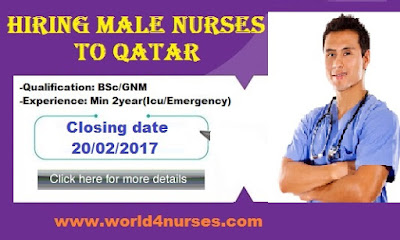 http://www.world4nurses.com/2017/02/hiring-male-nurses-to-qatar.html