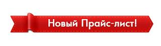 https://cloud.mail.ru/public/JP5B/vbgA2XGxg