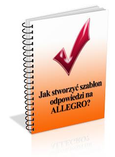 szablon-allegro-odpowiedzi