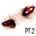 Paranormal Territory 2 v1.01 Apk + Data