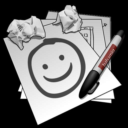 Balsamiq Mockups 3.0.1 Full Serial Key - Hunters Files