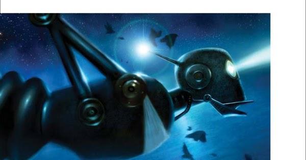 BEST## Bt This Binary Universe Dvd Torrent | astrodomblen's Ownd