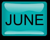 http://www.lankaviththi.us/2016/05/2016-june.html
