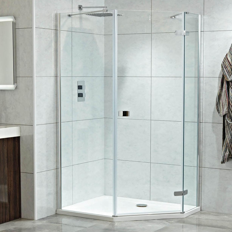 Cheap Shower Door NY