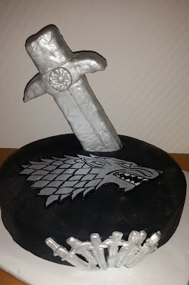 https://sandyskitchendreams1.blogspot.de/p/game-of-thrones-kuchen_28.html