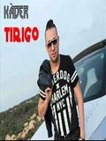 Kader Tirigo-Ma Trouhich 2016