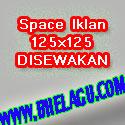 Iklan 125x125