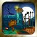 The True Criminal-Graveyard Escape
