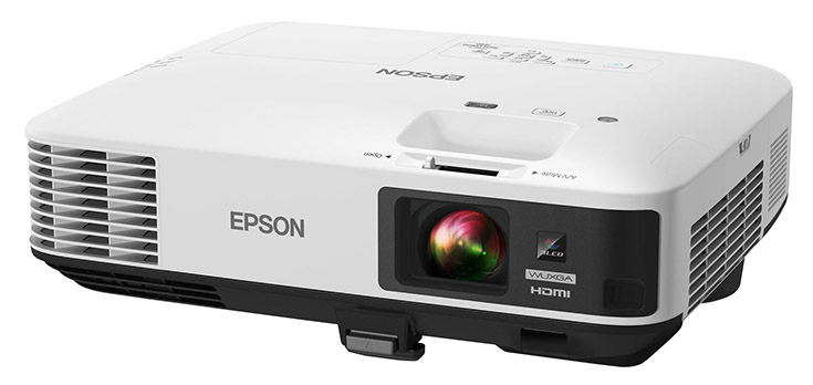Get the details on the Epson Home Cinema Projector and check out this list of 15 Must Watch Animated Movies!