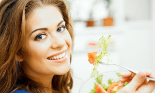 7 healthy diet tips that are effective in natural ways