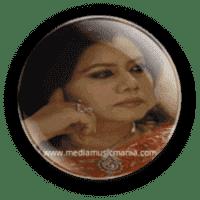 Runa Laila Pakistani Classical Music Singer