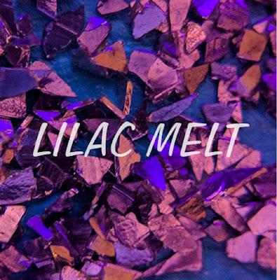 Lilac Melt Deliver Sensational Release