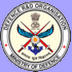 Defence Research and Development Organisation (DRDO) Joint Director (Accounts) Post Recruitment