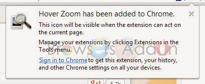 hover_zoom_install_success